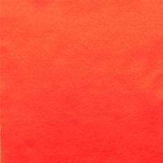 FILC AKRYLOWY 1,5 MM 21X30 CM ORANGE 45503