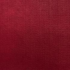FILC AKRYLOWY 1,5 MM 21X30 CM ANTIQUE RED 45507