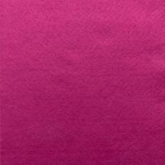 FILC AKRYLOWY 1,5 MM 21X30 CM CERISE 45506