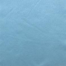 FILC AKRYLOWY 1,5 MM 21X30 CM LIGHT BLUE 45511