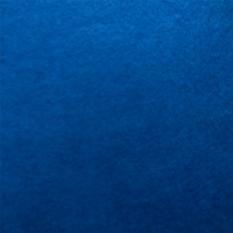 FILC AKRYLOWY 1,5 MM 21X30 CM BLUE 45512