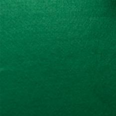 FILC AKRYLOWY 1,5 MM 21X30 CM GREEN 45516
