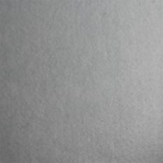 FILC AKRYLOWY 1,5 MM 21X30 CM GREY 45519