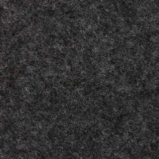 FILC AKRYLOWY 1,5 MM 21X30 CM BLACK TEXTURED 45522