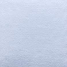 FILC AKRYLOWY 1,5 MM 21X30 CM WHITE 45502