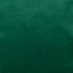 FILC AKRYLOWY 1,5 MM 21X30 CM DARK GREEN 45515