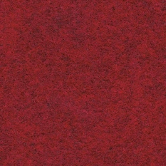 FILC AKRYLOWY 1,5 MM 21X30 CM RED TEXTURED 45523