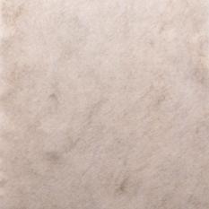 FILC AKRYLOWY 1,5 MM 21X30 CM OFF WHITE TEXTURED 45524