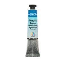 FARBA TEMPERA NERCHAU 19 ML ULTRAMARINE BLUE 110332