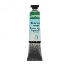 FARBA TEMPERA NERCHAU 19 ML OXIDE OF CHROMIUM 110342