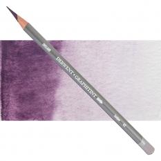 Ołówek Derwent Graphitint 02 Juniper