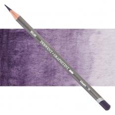 Ołówek Derwent Graphitint 03 Aubergine