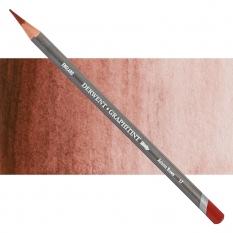Ołówek Derwent Graphitint 17 Autumn Brown