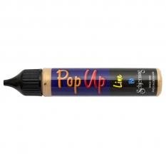 Konturówka Schjerning Pop Up Line 28ml Gold 1461