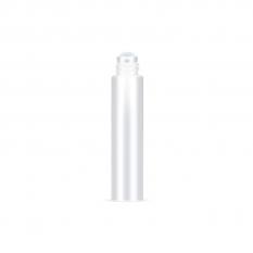 Molotow Dripstick S 10 mm 30 ml 830252