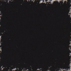 PASTELA SUCHA ARTYSTYCZNA 037-1 DR BLACK   DALER-ROWNEY