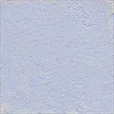 PASTELA SUCHA ARTYSTYCZNA 123-1 FRENCH ULTRAMARINE   DALER-ROWNEY