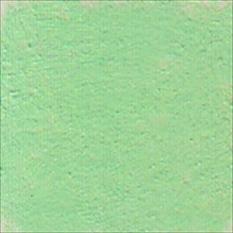 PASTELA SUCHA ARTYSTYCZNA 343-1 GRASS GREEN   DALER-ROWNEY