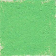 PASTELA SUCHA ARTYSTYCZNA 343-2 GRASS GREEN   DALER-ROWNEY