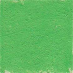 PASTELA SUCHA ARTYSTYCZNA 343-3 GRASS GREEN   DALER-ROWNEY