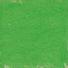 PASTELA SUCHA ARTYSTYCZNA 343-4 GRASS GREEN   DALER-ROWNEY