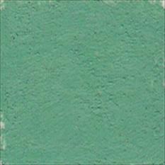 PASTELA SUCHA ARTYSTYCZNA 352-2 HOOKERS GREEN   DALER-ROWNEY