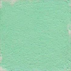 PASTELA SUCHA ARTYSTYCZNA 377-1 ROWNEY GREEN   DALER-ROWNEY