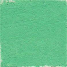 PASTELA SUCHA ARTYSTYCZNA 377-2 ROWNEY GREEN   DALER-ROWNEY