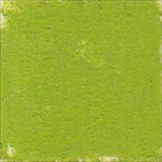 PASTELA SUCHA ARTYSTYCZNA 383-3 YELLOW GREEN   DALER-ROWNEY
