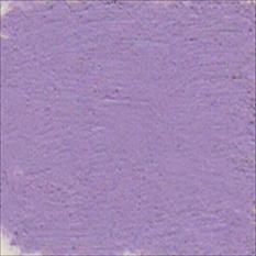 PASTELA SUCHA ARTYSTYCZNA 443-2 REDDISH PURPLE   DALER-ROWNEY