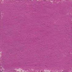 PASTELA SUCHA ARTYSTYCZNA 443-3 REDDISH PURPLE   DALER-ROWNEY