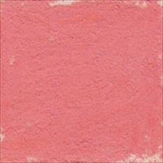 PASTELA SUCHA ARTYSTYCZNA 503-2 CADMIUM RED HUE  DALER-ROWNEY