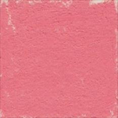 PASTELA SUCHA ARTYSTYCZNA 539-2 POPPY RED   DALER-ROWNEY
