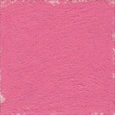 PASTELA SUCHA ARTYSTYCZNA 562-2 ROSE MADDER   DALER-ROWNEY