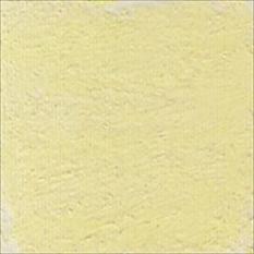 PASTELA SUCHA ARTYSTYCZNA 620-1 CADMIUM YELLOW HUE  DALER-ROWNEY
