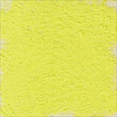 PASTELA SUCHA ARTYSTYCZNA 651-3 LEMON YELLOW   DALER-ROWNEY