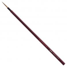 Pędzel Kuretake Menso Brush Kolinsky Sable Extra Fine CNJT100-3