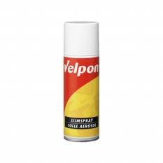 Klej Velpon 200 ml
