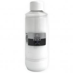 Farba do Szkła Schjerning Glass Frost 250 ml 4195250