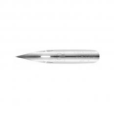 Stalówka Takichawa No 3 Superior G-Pen Cnpn01g