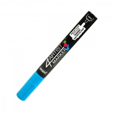 MARKER PEBEO 4ARTIST 4 MM 33 LIGHT BLUE 580133