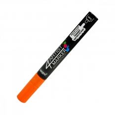 MARKER PEBEO 4ARTIST 4 MM 35 ORANGE 580135