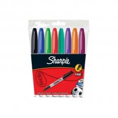 PISAKI SHARPIE FINE 8 SHP-0814660
