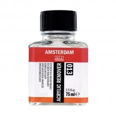 Zmywacz Do Akrylu Talens Amsterdam Acrylic Remover 75 Ml 013