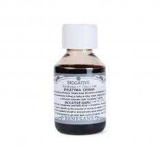 Sykatywa Ciemna Renesans 100 ml