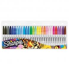 Markery Sharpie Fine 28 ShP-2061129