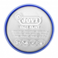 FARBA DO TWARZY JOVI FACE PAINT 20 ML WHITE 17701