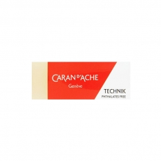 Gumka Caran d'Ache Technik 171420