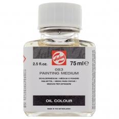 Medium do Farb Olejnych Talens Painting Medium 75 ml 24285083