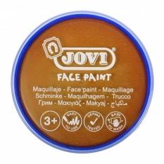 FARBA DO TWARZY JOVI FACE PAINT 20 ML ORANGE 17704